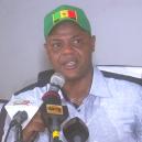Vacances citoyennes 2016 à Tamba: Les jeunes de Bakel, Goudiry et Koumpentoum mécontents