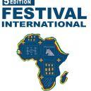 [AUDIO - Langue Soninké] Reportage sur le lancement du FISO 2018 - Dakar