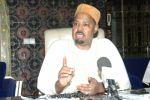 Offense à la communauté Soninké du Sénégal: Qui va arrêter Ahmed Khalifa Buzz ?
