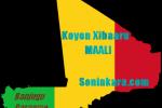 Maali: Koyen Xibaaru 20-12-2015