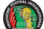 Soninke International Festival: 3rd edition expected 20 to 24 February 2014 in Nouakchott