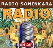 soninkara-radio