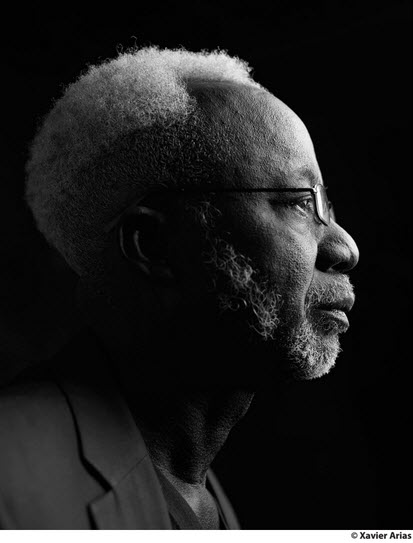 Souleymane Cissé, cinéaste