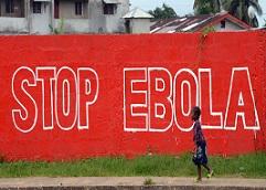 Pour contrer Ebola, Obama prévoit d'envoyer 3 000 militaires en Afrique de l'Ouest
