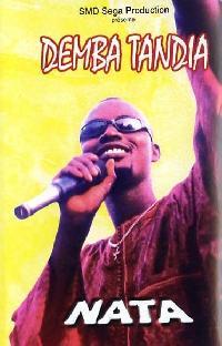 Soninkara.com invite Demba Tandia le Vendredi 19 Janvier 2007 vers 21H00 en Live CHAT. Ne ratez pas cet événement!