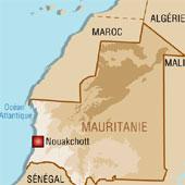 Mauritanie: Le dialogue du changement