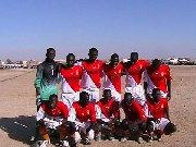 Equipe de Diogountouro