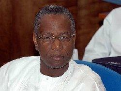 LDMPT: Mamadou Ndoye alterne Abdoulaye Bathily, risque de frondes des jeunes