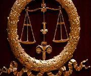 Justice : Le Syndicat des Avocats de France demande le retrait du projet HORTEFEUX