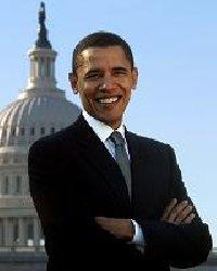 Obama, le Monde et l'Afrique