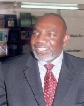 Mali: Liste des membres du gouvernement Cheick Modibo Diarra