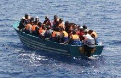 Immigration: au moins 20 clandestins africains morts au large de l'Espagne