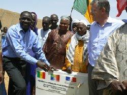 Plus de 180 projets financ s par le fsp et l 39 omi au mali - Office des migrations internationales ...