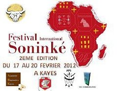 [FISO 2012]FESTIVAL INTERNATIONAL SONINKE 2012: La culture sonink� sur sc�ne
