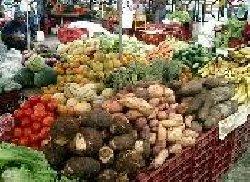 Mauritanie : Six centrales syndicales mauritaniennes contre la hausse des prix des produits