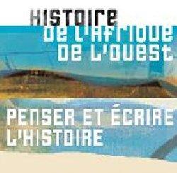 Histoire de l'Afrique de l'Ouest