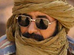 Mali: Le chef touareg Ibrahim Ag Bahanga est mort