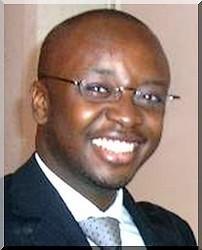 """Idrissa M. Diabira : """"Oui, les pauvres sont rentables..."""""""