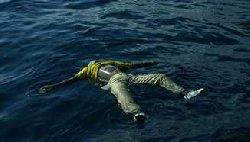 Immigration clandestine: 50 Africains meurent en tentant de rejoindre les Canaries