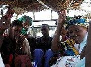 Regard sur la migration des habitants du village de Toulel (sud de la Mauritanie)
