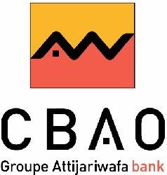 Economie : Interview de Madame SAKHO Fatimata, Chef de l'Agence CBAO ATTIJARIWAFA BANK de Diawara, d
