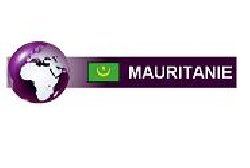 Mauritanie: Quatre fois sept, NOVAMBARR !
