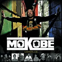 MOKOBE PAROLES DE SONINKE