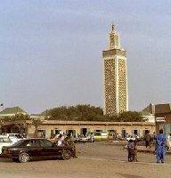 Mauritanie, Marabouts, Imams, Cadis: Esclavagistes, Racistes et Corrompus