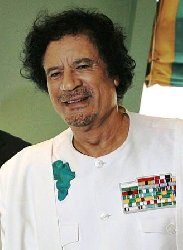 La Libye expulse plus de 400 maliens de son territoire