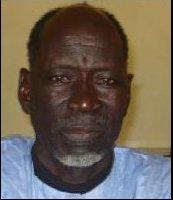 Diawara Ousmane Walli - Elections municipales en Mauritanie: Affaire de la commune de Boully