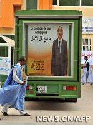Mauritanie: Malaise sur tous les fronts