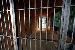 Europe : Plus de prison pour les sans-papiers