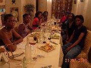 Rencontre des Filles de Soninkara.com