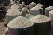 Mali: La situation alimentaire 2006-2007 est bonne dans l'ensemble
