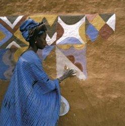 Les termes designant les soninkes, leur ethnie, leur langue ou leur culture