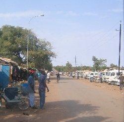 Tambacounda: L'organisation TOSTAN ouvre des centres pour la promotion des droits humains