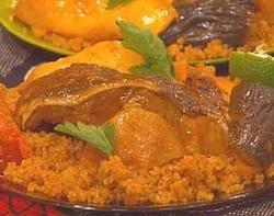 Gastronomie: Une multitude de plats, mais...