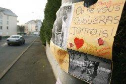Villiers-le-Bel: les policiers mis hors de cause dans l'affaire de la collision