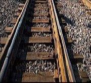 La Chine finance un important projet de chemin de fer en Mauritanie