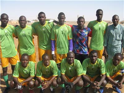 Equipe de Wompou